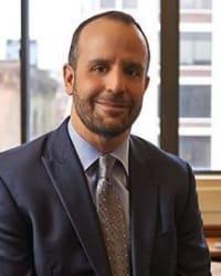 Top Rated White Collar Crimes Attorney in Milwaukee, WI : Craig Mastantuono