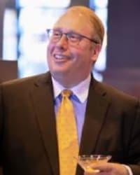 Top Rated Family Law Attorney in San Antonio, TX : Joseph Hoelscher