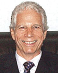 Top Rated Employment & Labor Attorney in Woodland Hills, CA : Terry M. Goldberg