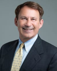 Top Rated Business Litigation Attorney in Milwaukee, WI : Jerome R. Kerkman