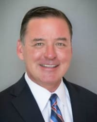 Top Rated Employment & Labor Attorney in Baton Rouge, LA : Christopher Lee Whittington