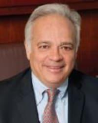 Top Rated Medical Malpractice Attorney in Denver, CO : John Astuno, Jr.