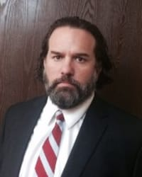 Top Rated Personal Injury Attorney in Denver, CO : Carlos Migoya