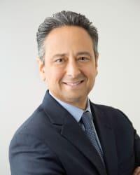 Top Rated Construction Litigation Attorney in Sherman Oaks, CA : Jeffrey D. Horowitz
