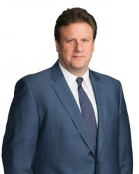 Top Rated Family Law Attorney in New York, NY : Dylan S. Mitchell
