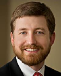 Top Rated Civil Litigation Attorney in Houston, TX : Ryan McIntosh Grant