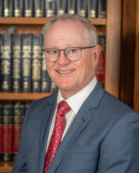 Top Rated Personal Injury Attorney in Pottsville, PA : Frederick J. Fanelli