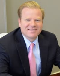 Top Rated Medical Malpractice Attorney in Louisville, KY : S. Wade Yeoman