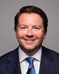Top Rated DUI-DWI Attorney in Greenville, SC : Ryan L. Beasley