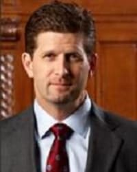 Top Rated Medical Malpractice Attorney in Louisville, KY : Ronald M. Wilt