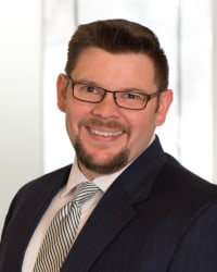 Top Rated Business Litigation Attorney in Phoenix, AZ : James L. Williams