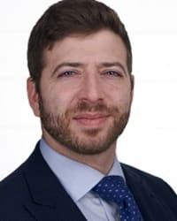 Top Rated Family Law Attorney in Cincinnati, OH : Ethan J. Arenstein