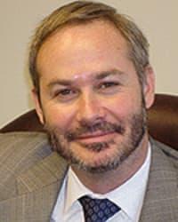 Top Rated Legislative & Governmental Affairs Attorney in Decatur, GA : Timothy J. Santelli