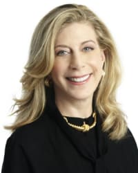 Top Rated Medical Malpractice Attorney in New York, NY : Michele S. Mirman