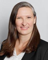 Top Rated Alternative Dispute Resolution Attorney in Westfield, IN : Emily J. Barry