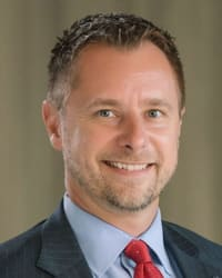 Top Rated Family Law Attorney in Dayton, OH : Brian A. Muenchenbach