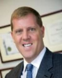 Top Rated Family Law Attorney in Newport Beach, CA : Robert Burch