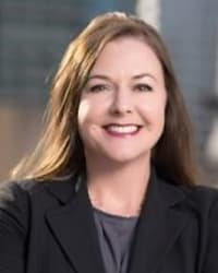 Top Rated Alternative Dispute Resolution Attorney in Indianapolis, IN : Elisabeth M. Edwards