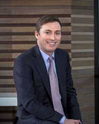 Top Rated Bankruptcy Attorney in Nashville, TN : Glen Watson