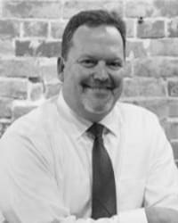 Top Rated Business Litigation Attorney in Overland Park, KS : Stanley B. Bachman