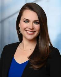 Top Rated Family Law Attorney in Dallas, TX : Laura H. Caston