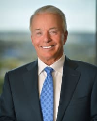 Top Rated Employment & Labor Attorney in Irvine, CA : Joel Baruch