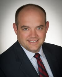 Top Rated Business Litigation Attorney in Lawrenceville, GA : William B. Ney