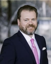 Top Rated Estate Planning & Probate Attorney in Minnetonka, MN : Ryan M. Schmisek