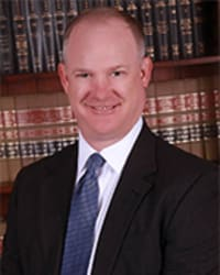 Top Rated Civil Litigation Attorney in Prosper, TX : Matthew M. Clarke