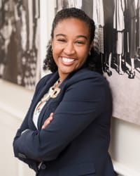 Top Rated Employment & Labor Attorney in Raleigh, NC : Ciara L. Rogers