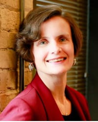 Top Rated Family Law Attorney in Milwaukee, WI : Heather B. Poster
