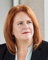 Top Rated Family Law Attorney in Boston, MA : Barbara L. Drury