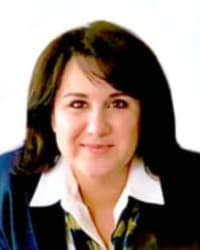 Top Rated Family Law Attorney in Houston, TX : Denise Khoury