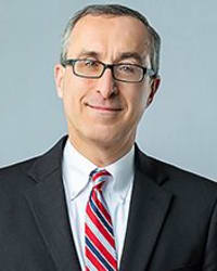 Top Rated Real Estate Attorney in Glastonbury, CT : William J. O'Sullivan
