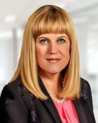 Top Rated Family Law Attorney in Katy, TX : Sarah P. Springer