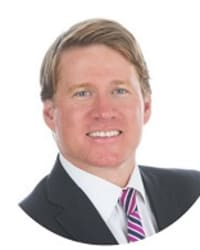 Top Rated Estate Planning & Probate Attorney in Palm Beach, FL : J. Grier Pressly, III