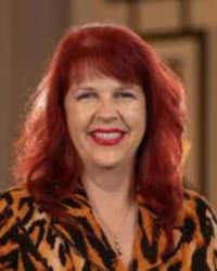 Top Rated Family Law Attorney in San Antonio, TX : Carmen R. Rojo