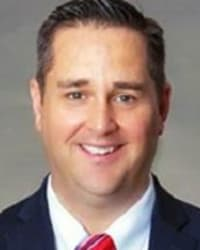 Top Rated Insurance Coverage Attorney in Ladera Ranch, CA : Eric Strongin