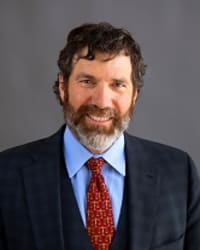 Top Rated White Collar Crimes Attorney in Gold River, CA : Michael L. Chastaine