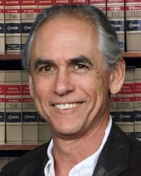 Top Rated Employment & Labor Attorney in San Diego, CA : Michael D. Singer