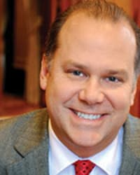 Top Rated Personal Injury Attorney in Covington, KY : Patrick J. Beirne