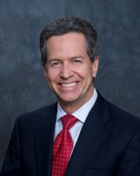 Top Rated Construction Litigation Attorney in San Diego, CA : Jerry Hemme