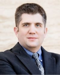 Top Rated Estate Planning & Probate Attorney in Houston, TX : Bryan Fagan