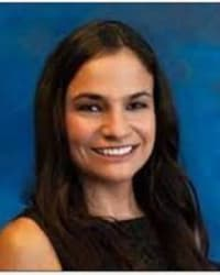Top Rated Bankruptcy Attorney in Pelham, AL : Kathryn Kyatt King