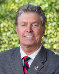Top Rated Estate Planning & Probate Attorney in Pleasant Hill, CA : Jeffrey Hall