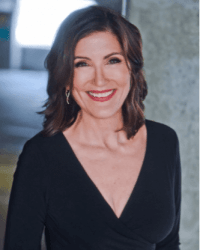 Top Rated Professional Liability Attorney in Seattle, WA : Michele Carney