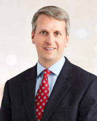 Top Rated Business Litigation Attorney in Dallas, TX : James N. Henry, Jr.