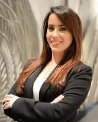Top Rated Transportation & Maritime Attorney in Miami, FL : Joanna N. Pino