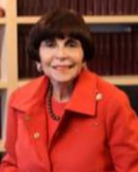 Top Rated Family Law Attorney in Los Angeles, CA : Rosaline Zukerman