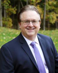 Top Rated Criminal Defense Attorney in Avon, CT : J. Patten Brown, III